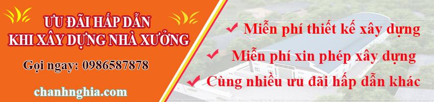 chuong-trinh-uu-dai-xay-dung-nha-xuong