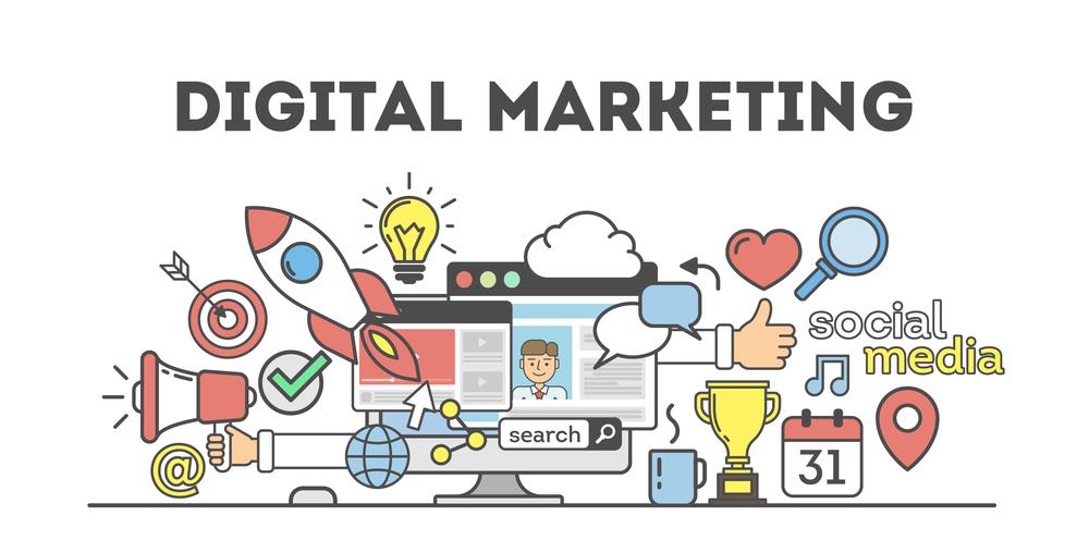 chanh-nghia-group-tuyen-nhan-vien-digital-marketing
