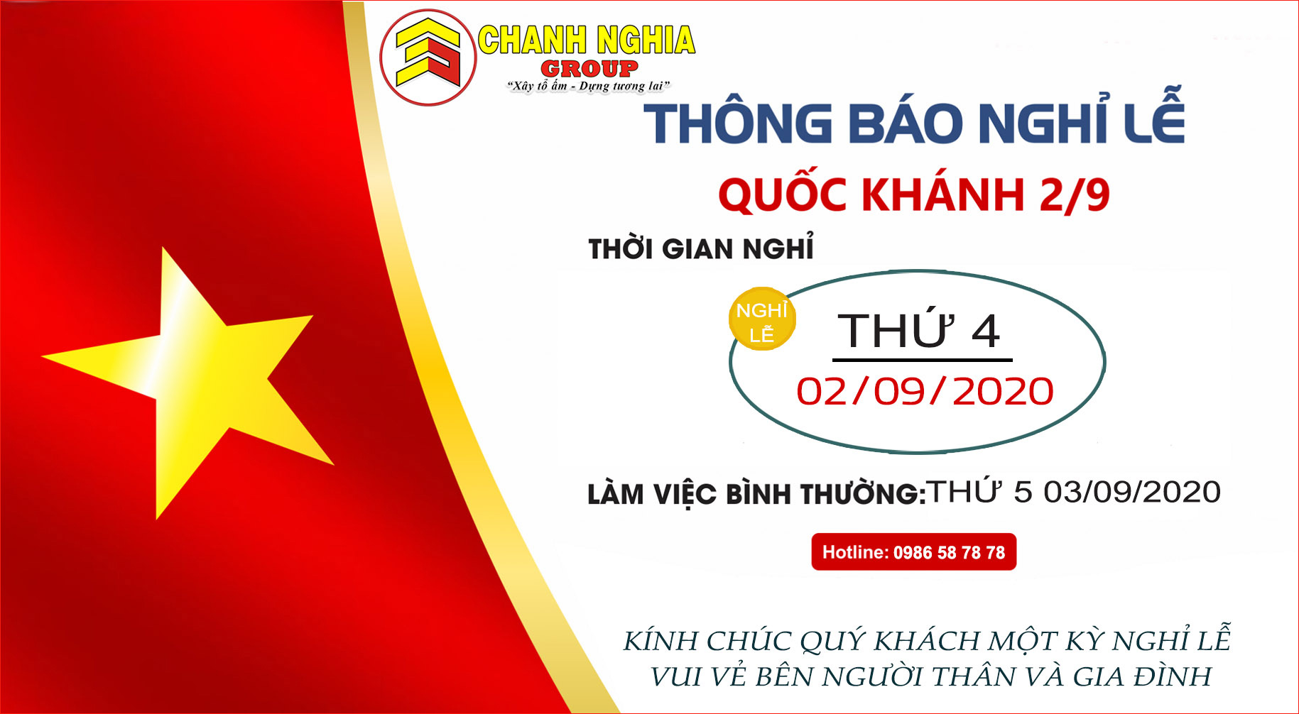 nghi-le-quoc-khanh-chanh-nghia-group