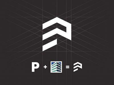 logo chánh nghĩa